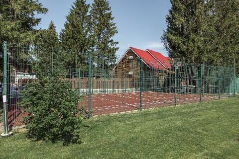 Продажа дома, Тольятти, Бурлацкая - Фото 2