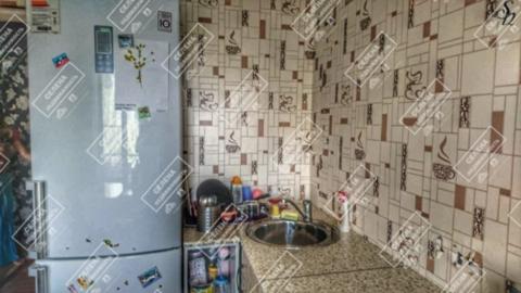 Продажа квартиры, Электросталь, Ул. Восточная - Фото 1