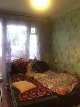 Продам 2-к квартиру, Казань город, улица Гарифьянова 13 - Фото 5