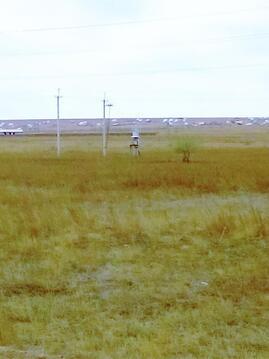 Продажа участка, Нур-Селение, Иволгинский район, - - Фото 4