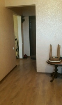 Сдается в аренду квартира г.Махачкала, ул. Озерная, Аренда квартир в Махачкале, ID объекта - 324474889 - Фото 1