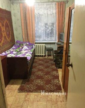 Продается 3-к квартира Ленина, Купить квартиру в Волгодонске, ID объекта - 333474797 - Фото 1