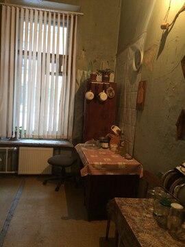 Продаю комнату в малонаселенной квартирев историческом центре - Фото 4