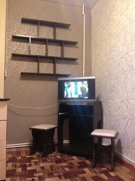 Комната в 3-х комнатной на 16 квартале - Фото 3