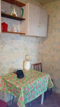 Сдаю комнату в общежитии - Фото 1