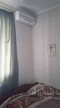Аренда квартиры, Ростов-на-Дону, Ул. Пушкинская - Фото 2