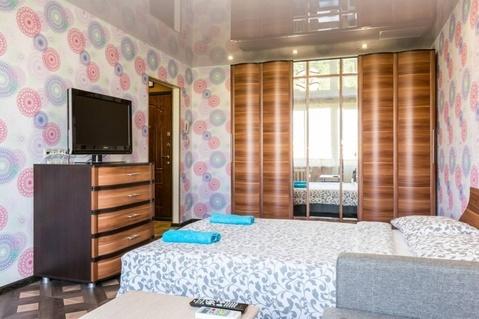 Сдам квартиру в аренду ул. Жуковского, 13а - Фото 2