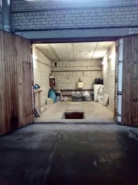 Купите отличный гараж в удобном месте! - Фото 3