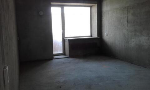 Продажа квартиры, Чита, Ул. Нечаева - Фото 5