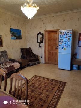 Продажа комнаты, Дедовск, Истринский район, Гагарина 26 - Фото 5