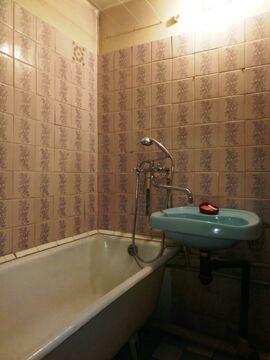 Квартира после косметического ремонта - Фото 5