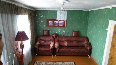 Продажа дома, Аскизский район, Улица Калинина - Фото 2