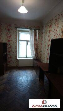 Продажа квартиры, м. Василеостровская, 13-я Линия - Фото 5