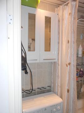 2 250 000 Руб., Коммунистическая 84, Купить квартиру в Сыктывкаре по недорогой цене, ID объекта - 321474691 - Фото 1