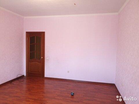3-к квартира, 95.5 м, 6/12 эт. - Фото 1