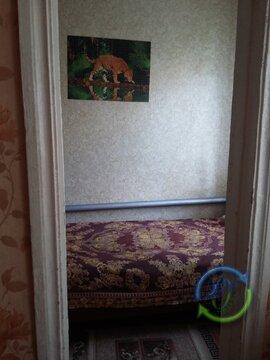 1/2 дома, п. Рабочий, г. Волжский - Фото 1