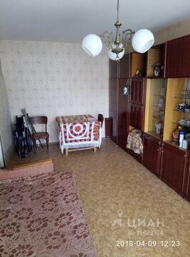 Продажа квартиры, Кохма, Ивановский район, Ул. Владимирская - Фото 2
