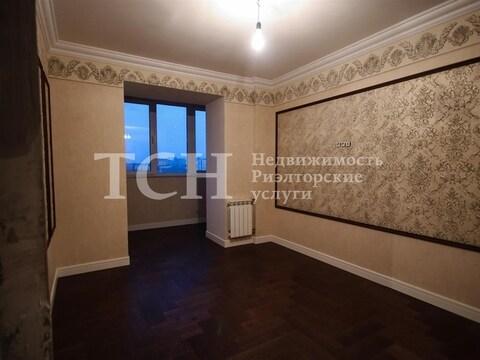 4-комн. квартира, Мытищи, ул Семашко, 4к3 - Фото 3