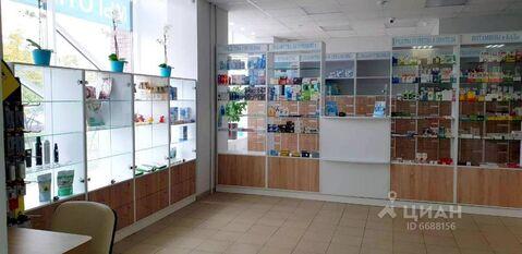 Продажа готового бизнеса, Нижний Новгород, Ул. Бетанкура - Фото 2