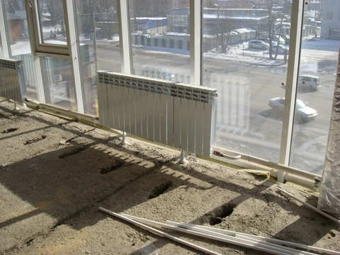 Сдается нежилое помещение на 2м этаже 3х этажного офисного здания - Фото 3