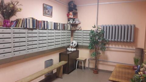 Продам 4-к квартиру, Реутов г, улица Котовского 12 - Фото 3