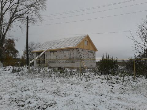Дом в Сеченовском районе - Фото 3