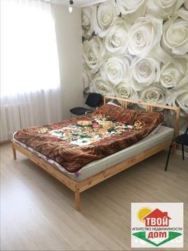 Продам 2-к квартиру в г. Малоярославец, Звездная, 4 - Фото 4