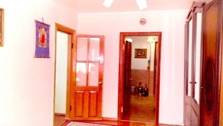 Продажа квартиры, Георгиевск, Ул. Однобокова - Фото 4