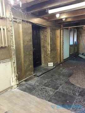 Сдается в аренду помещение 293,2м2 на 1эт ул Мира 3, отд вход с улицы - Фото 4