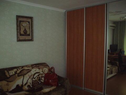 Сдается квартира проспект Ленина, 24 - Фото 3