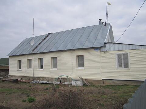 Объявление №51694720: Продажа дома. Алексин