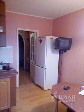 Продажа квартиры, Мурманск, Ул. Крупской - Фото 2