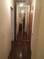 Аренда 1 комнатной квартиры в Солнечногорске, Рекинцо-2 - Фото 2