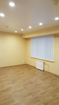 Аренда офиса на 1 этаже в центре Ярославля - Фото 1