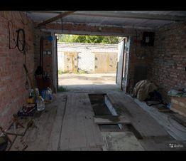 Продажа гаража, Омск, Ул. Пригородная - Фото 2
