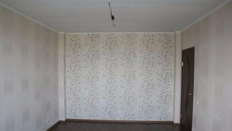 Продается однокомнатная квартира на ул. Маяковского - Фото 5