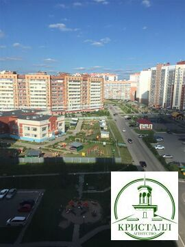 Продажа квартиры, Томск, Ул. Герасименко - Фото 3