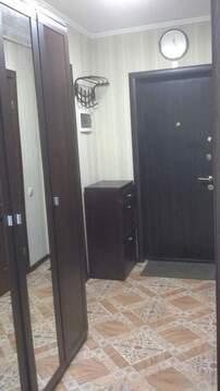 Продажа квартиры, Чехов, Чеховский район, Ул. Московская - Фото 1