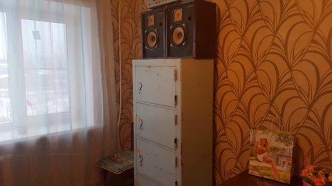 Замечательная комната в г. Воскресенске - Фото 2