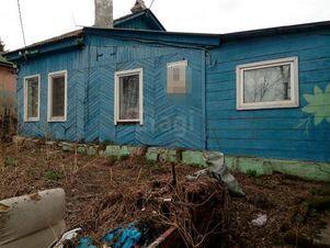 Продажа дома, Владивосток, Ул. Калинина - Фото 2