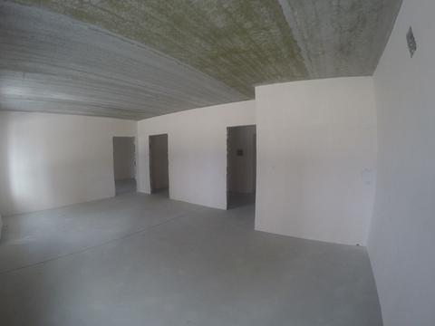 Купите 2- комн квартиру в ЖК «Фаворит» в сданном доме! - Фото 4
