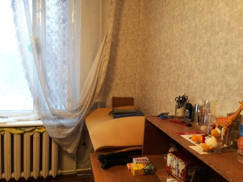 Продажа 3 комн квартиры на Ангарской - Фото 3