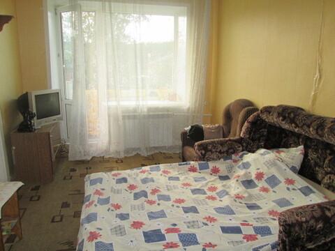 Продам 2-ю квартиру - Фото 1