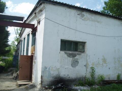 Продажа: здание 599.1 м2, м.Заельцовская