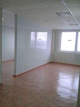 Продажа офиса, Белгород, Ул. Сумская - Фото 4