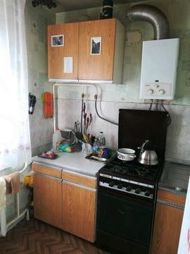 Аренда квартиры, Белоусово, Жуковский район, Белоусово - Фото 5