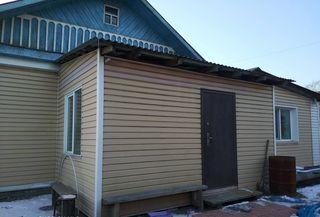 Продажа дома, Уссурийск, Ул. Фадеева - Фото 2
