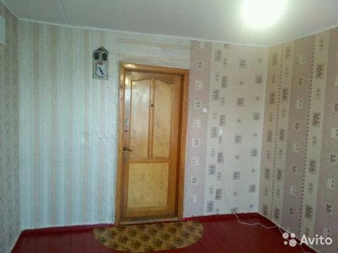 Комната 13 м в 1-к, 5/5 эт. - Фото 2