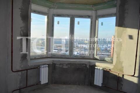 2-комн. квартира, Ивантеевка, ул Хлебозаводская, 41а - Фото 1