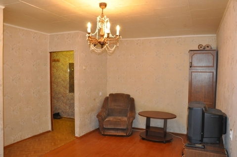 1-комнатная видовая квартира Конаково, Гагарина 6 - Фото 2